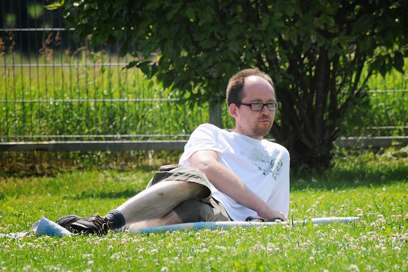 20130707 eine Stunde bei Spiel und Spass (von Uwe Look) - DSC_4261.JPG
