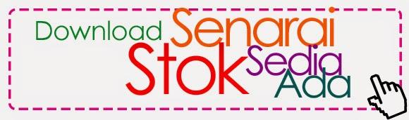Download Stok Sedia Ada Disini