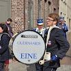 2016-06-27 Sint-Pietersfeesten Eine - 0019.JPG