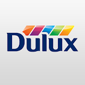 Dulux Colour Sensor