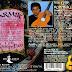 Armik - Cafe Romantico [Guitar]