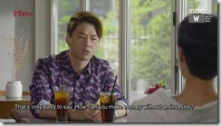 Lucky.Romance.E16.END.mkv_001925808_thumb