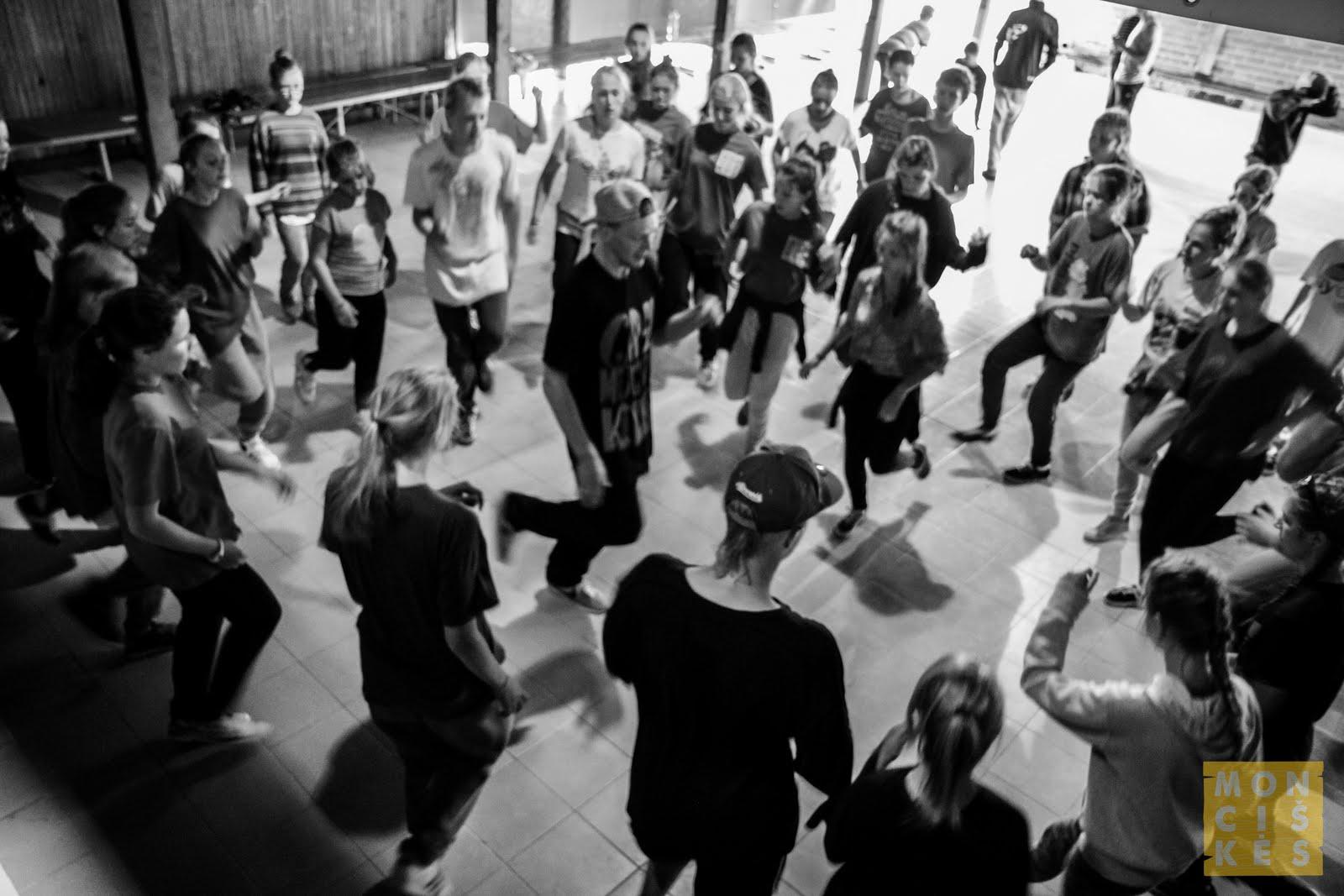Didžiausia vasaros šokių stovykla  - IMG_0521.jpg