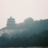 Beijing Summer Palace Distance.jpg