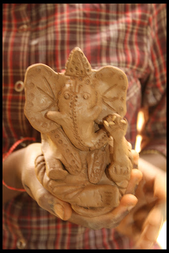 Final Ganesha