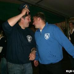 Erntedankfest 2007 - CIMG3231-kl.JPG