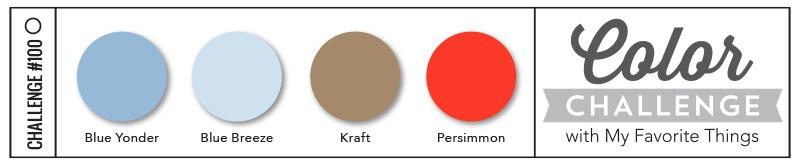 [MFT_ColorChallenge_PaintBook_100%5B5%5D]