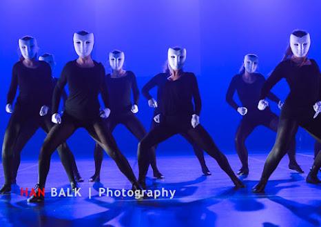 Han Balk Voorster Dansdag 2016-3385.jpg
