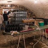 Embouteillage du chardonnay 2016. guimbelot.com - 2017-11-16%2BEmbouteillage%2Bdes%2Bchardonnay%2B-105.jpg
