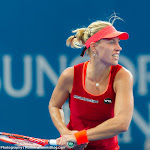 Angelique Kerber - 2016 Brisbane International -DSC_8800.jpg
