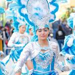 CarnavaldeNavalmoral2015_252.jpg