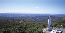 Mount-Lofty