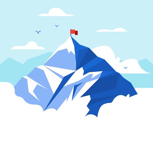 Paul Chen Address Phone Number Public Records Radaris