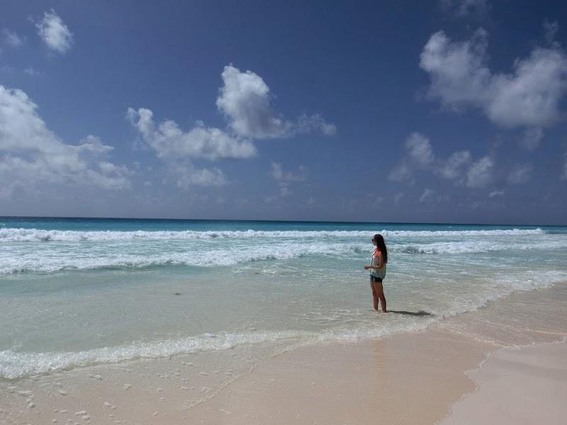 Cancun, Morze Karaibskie 1.jpg