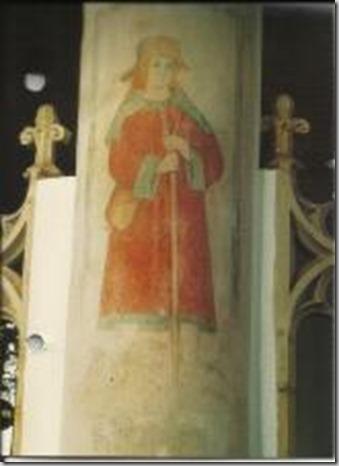 jacobus_in_Martinikerk_Franeker_001