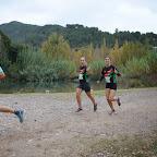 III-Trail-Montanejos-15K-Campuebla-019.JPG