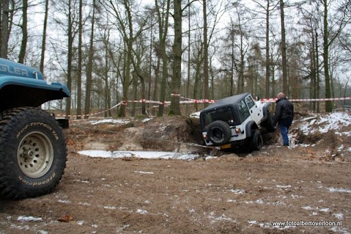 4x4 rijden overloon 12-02-2012 (3).JPG