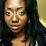 Diana Ofunwa's profile photo
