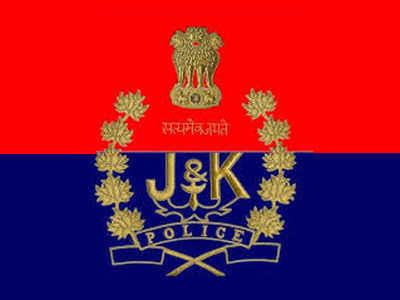 J&K LG approves recruitment of 800 Sub-Inspectors in police department