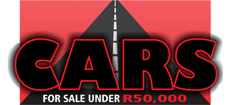 Cars For Sale Under R30000 On Olx >> Search SA Cars for Sale | Reliable & Updated Results, Fast