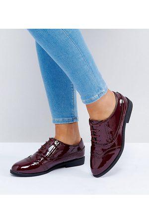 Женские туфли Asos