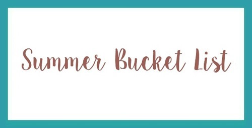 summer_bucket_list_banner