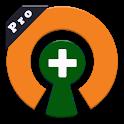 EasyOvpn Pro Unlocker Key icon