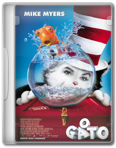 dvd2 Download O Gato – Dublado