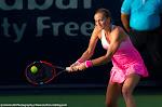 Petra Kvitova - Dubai Duty Free Tennis Championships 2015 -DSC_8477.jpg
