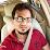 Raquib Ahmed's profile photo
