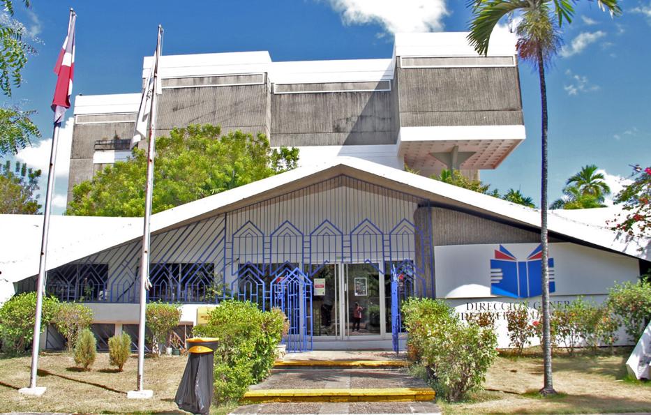 El ministro de Cultura y Deportes de Guatemala viene a RD para coordinar la participación en Feria Internacional del Libro