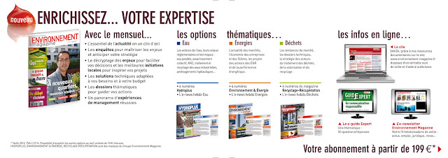 4pages-2 Victoires