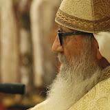 Nativity Feast 2014 - _MG_2398.JPG