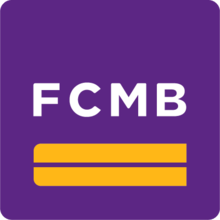 FCMB giving out another Free #1000 To New Customer