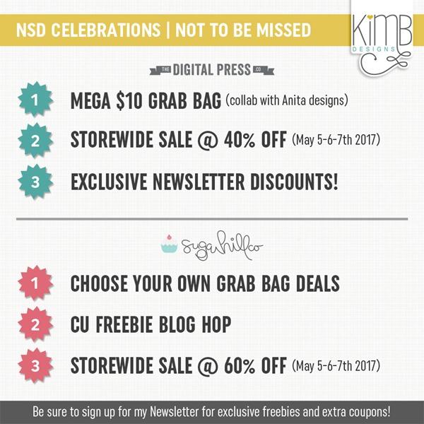 NSD-Ad_kimB_900