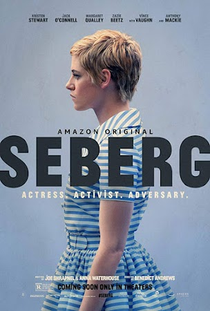 Poster Of Seberg In Hindi Dubbed 300MB Compressed Small Size Pc Movie Free Download Only At worldfree4u.com
