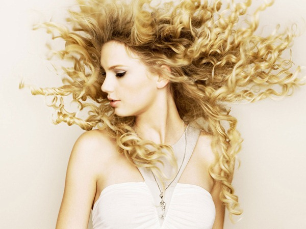 Taylor swift pics (2)