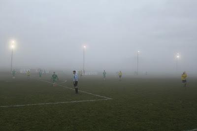 1e ploeg - Veltem: 5-2