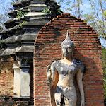 2011-12∙暹罗跨年3古都