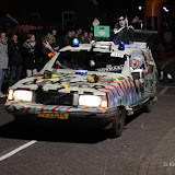 Klompenrace Rouveen - IMG_3846.jpg