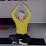 Donna Williamson's profile photo