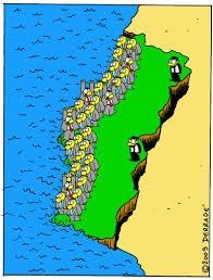[portugal+litoral+interior%5B4%5D]