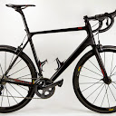canyon-ultimate-cf-slx-6307.JPG