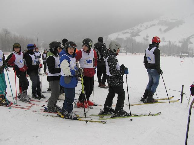 Zawody narciarskie Chyrowa 2012 - P1250054_1.JPG