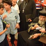 H.H Pope Tawadros II Visit (2nd Album) - DSC_0543%2B%25282%2529.JPG