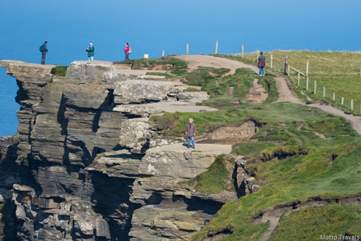 Burren and the Cliffs of Moher (1 of 1)-84