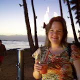 Hawaii Day 2 - 100_6770.JPG
