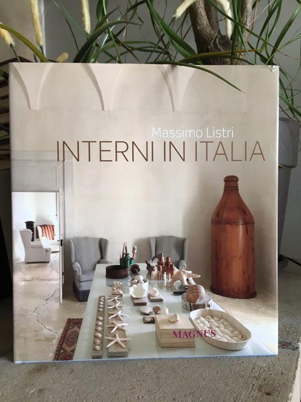 Massimo_Listri_interni_in_italia_libro