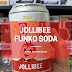 Jollibee Funko Soda first impressions and how to score one