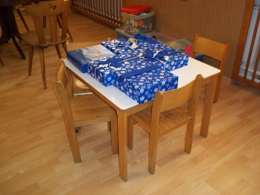 Udruga Igranje donira igre Dječjem domu Sv. Terezije od malog Isusa